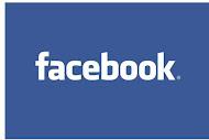 Meu facebook: Jucélia Aquino