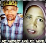My Dad N' Moom