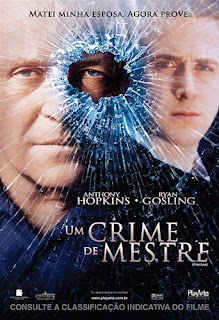 http://4.bp.blogspot.com/-lpK1i1zOOro/TctZDw3oNQI/AAAAAAAAJaE/o1dddGEKDy0/s1600/um+crime+de+mestre.jpg