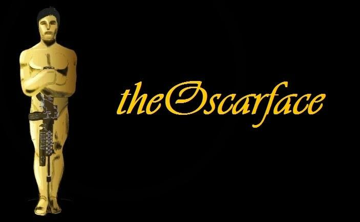 theOscarface