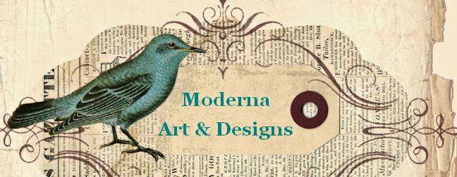 ModernaArtDesigns