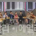 [Variety] Immortal Song 2 - Episode 51