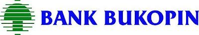 PT Bank Bukopin