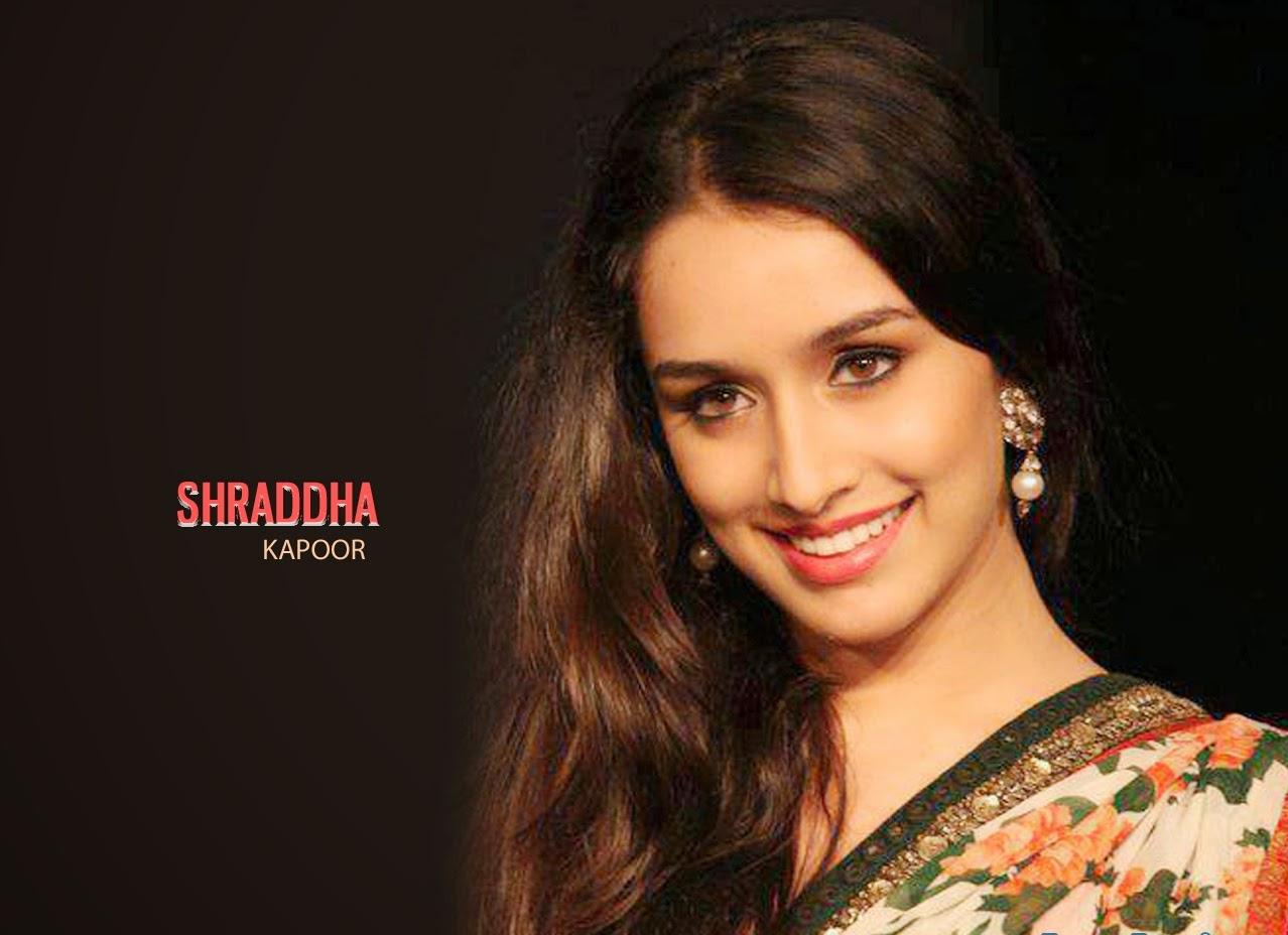 shraddha kapoor aashiqui 2 wallpaper download