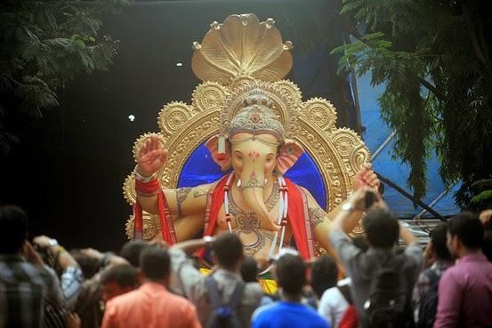 ganapati-festival-in-mumbai