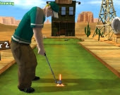 Free Download 3D Ultra Minigolf Deluxe