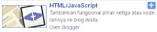 gambar java script ciyoni-blogspot