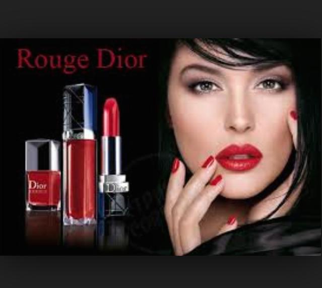 Сенсей официальный сайт на русском косметика