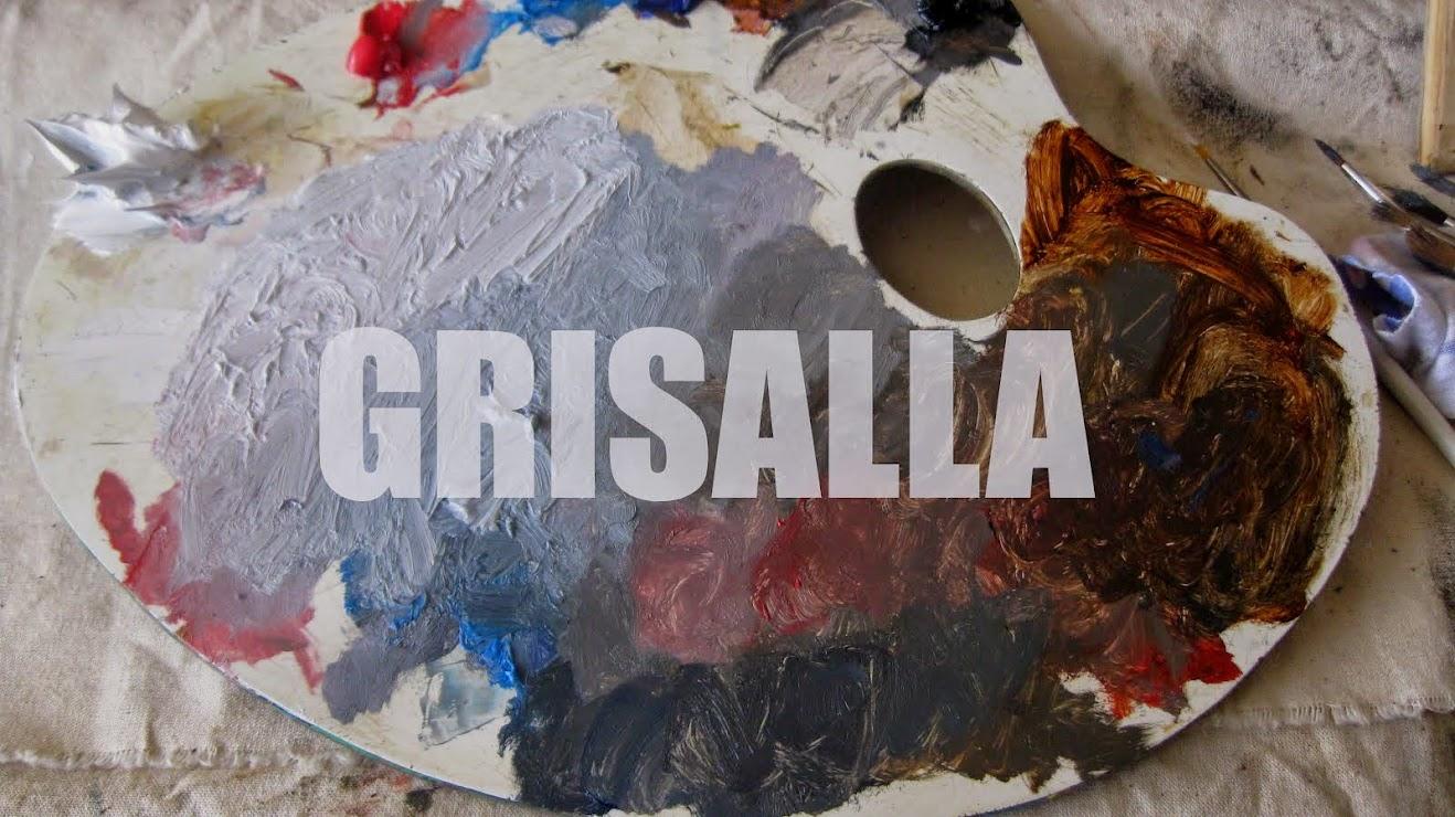 GRISALLA
