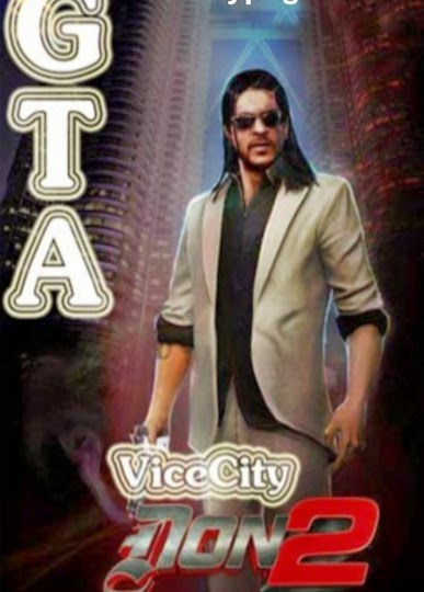 http://www.softwaresvilla.com/2015/04/don-2-gta-vice-city-game-with-patch.html