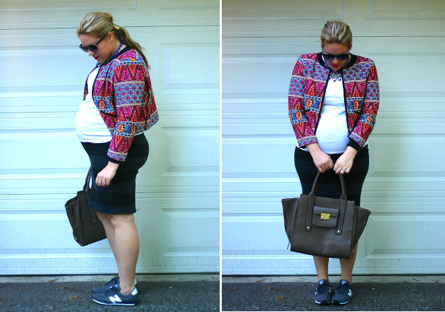 fashion blogs are bad These plus-size fashion bloggers prove style is style, at any size click through for outfit inspiration, style tips, and plenty of shopping.