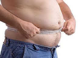 أطباء: زيادة الدهون قد تؤدي إلى النسيان