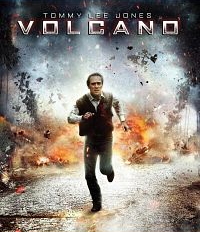 Volcano 1997 Hindi Dubbed Full 300mb Movie Download