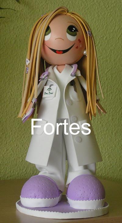 Médico fashions