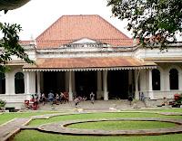 TEMPAT WISATA EDUKATIF DI JAKARTA