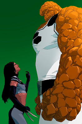 XXXIII14COV The 72 Best Comic Book Covers of 2011