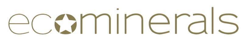 ECO Minerals Mineral Makeup