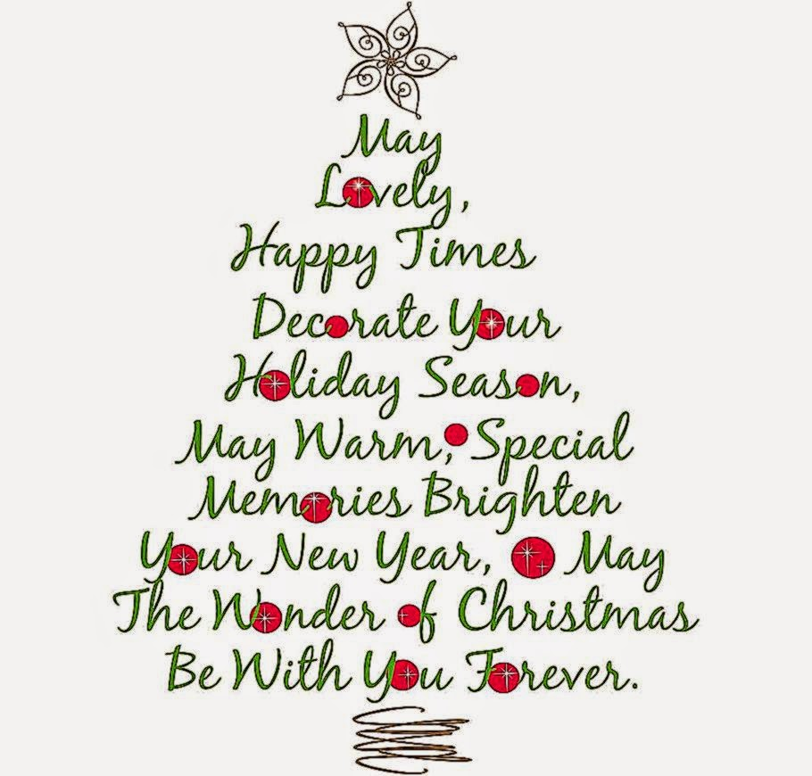 Believe Magic Christmas Quotes Wallpapers | HD Wallpapers Plus
