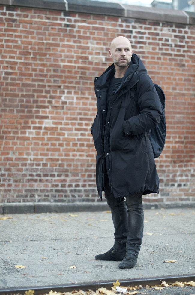 Dennis-Stenild-Mulberry-St-An-Unknown-Quantity-Street-Style-Blog1.png
