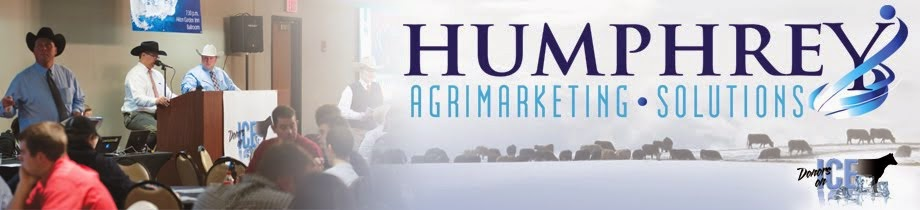 Humphrey Agri-Marketing Solutions, LLC
