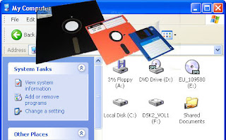 myComputer%2Bcopy