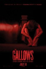 Download film The Gallows (2015) 720p WEB-DL Subtitle Indonesia