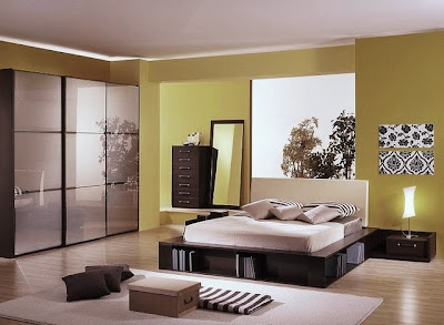 Top Zen Bedroom Colors 640 x 469 · 61 kB · jpeg