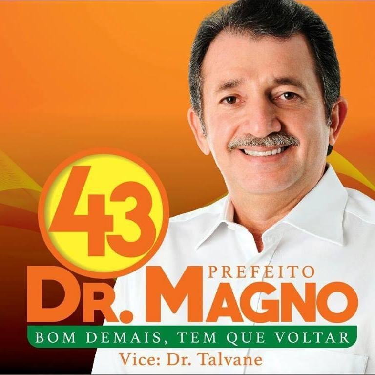 Dr. Magno 43