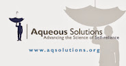 www.aqsolutions.org