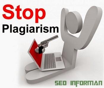 Kesalahan dalam blogging