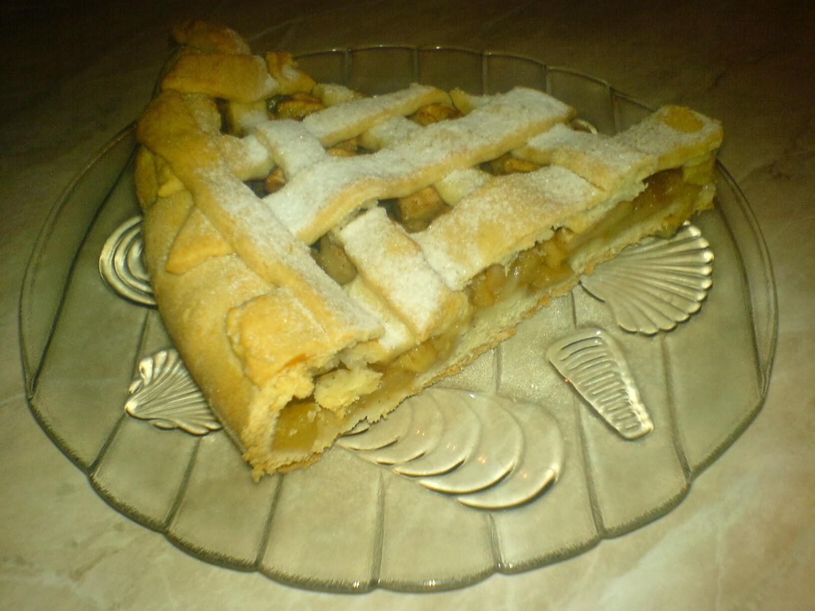 prajituri, dulciuri, placinta de mere, retete culinare, preparate cu fructe, retete cu fructe, retete culinare cu mere, preparate culinare cu mere