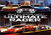 Film Ultimate Racer 2011 Streaming