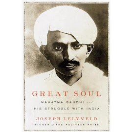 Was Gandhi Bisexual?...