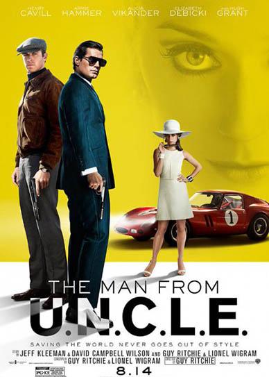 The Man from U.N.C.L.E full movie, free download The Man from U.N.C.L.E, The Man from U.N.C.L.E full movie download, download The Man from U.N.C.L.E full movie, The Man from U.N.C.L.E full movie online