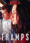 Tramps (2016) ()