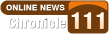 Online News Chronicle