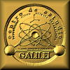 """Ciencias Galilei"" Web recomendable"