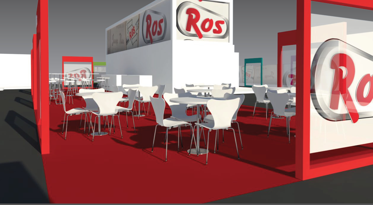 Muebles ros buscas negocio el fabricante l der de for Muebles el fabricante