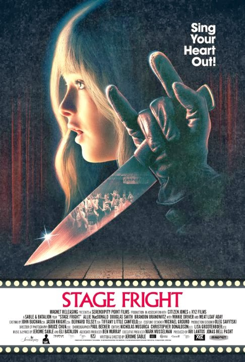watch_stage_fright_online
