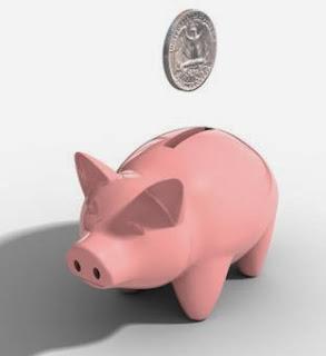 ahorra-las-comisiones-bancarias