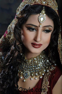 Sajal Ali In wedding, Dulhan Make up , Jewellry, Cute girl, Bridal make Up, Sajal Ali In Shalwar Kameez, Sajal Ali In Sleeping Dress, Hair style of Sajal Ali, Sajal going die, Sajal In Open Hair, Sajal As a Bride, Sajal Ali in Red