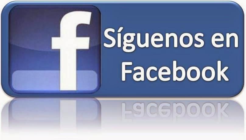 Facebook T.O.P Racing Spain