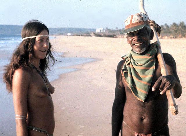 hippi-golaya