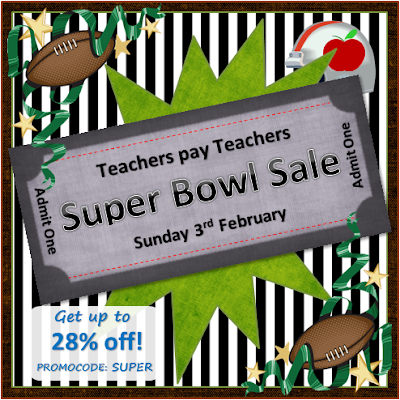 Super-Bowl-Sale-at-TpT