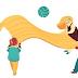 3 variações do Voleibol de lençol