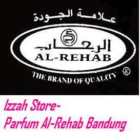 Selamat Datang Alrehab Bandung