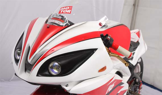 Modifikasi Honda Tiger_a.jpg