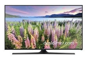 Samsung 48J5100 48″ Full HD LED Television