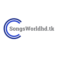 SongsWorldhd.TK- Download Latest Hindi Songs and Hindi Movies