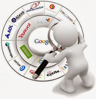http://ubuildyourwebsite.com/web-hosting-services/